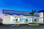 AutoNation Hopes Used Car Salesman Using Apple iPads Unlocks More Sales