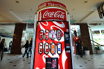 Surprisingly Coca-Cola Is Even Being Harmed by More of America's Malls Dying