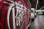 Keurig Dr Pepper Climbs on Analyst Upgrade