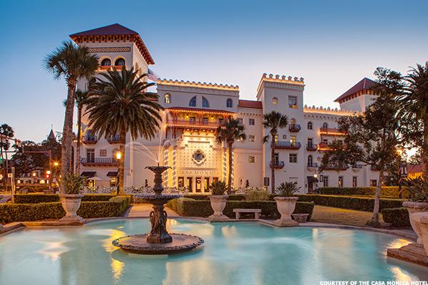 Best Italian Restaurants Key West Fl