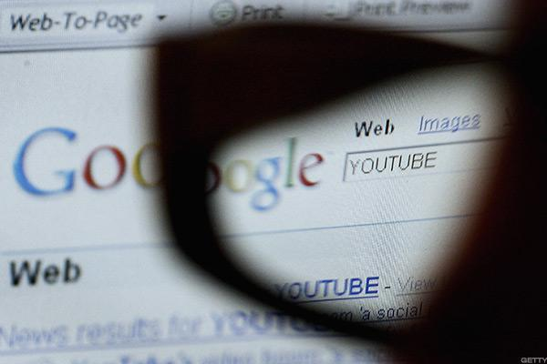 Google Research Could Have Just Found a Solution to This Internet Problem