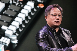 NVIDIA Takes the Wraps off 3 New GPUs, Turing Architecture
