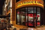 Del Frisco's to Be Acquired for $650 Million by Private-Equity Firm L Catterton