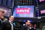 Levi Strauss Tumbles as Soft Second-Half Sales Forecast Offsets Q2 Earnings Beat
