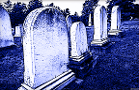 Checked the 52-Week Low List Lately? It's a Graveyard of Well-Known Stocks