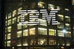 IBM's Red Hat Deal Increases Chase for Amazon's Cloud Crown