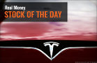 Tesla's Debacle and 3 More Stocks to Carefully Watch