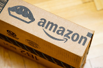 Amazon Could Use Military Technology to Ship Food Without Refrigeration