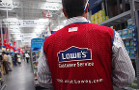 How Low Is Low for Lowe's?