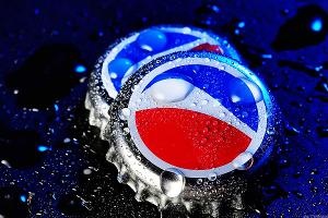 Here's How to Trade PepsiCo Stock After In-Line Earnings