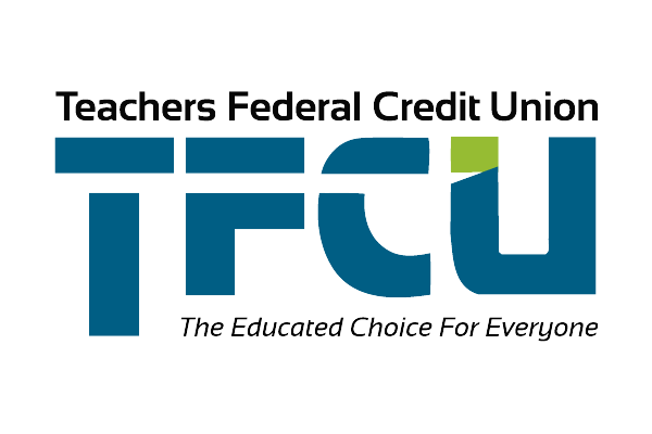 4. Teachers Federal Credit Union