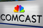 Channel Your Portfolio Into Comcast
