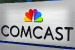 Comcast Stock Has Sure Caught My Attention