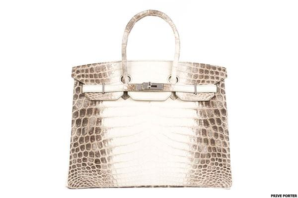 b704f870a345 Here s Where Insiders Get Their Hermes Birkin Bags - TheStreet