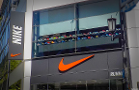 Nike Is Jumping to New Highs: Here's How to Play the Stock