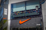 Nike Jumps After Ackman's Pershing Square Builds Stake