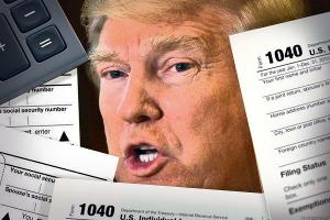 Jim Cramer and the Experts Tell You How to Play Trump's Tax Plan