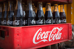 A 'Bag of Surprises' Coming to Coca-Cola on May 1