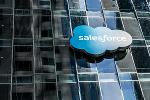 Salesforce Swoops In to Buy Tableau Software in $15.7B Data Analytics Deal