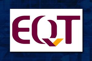 Pick Your Spot With EQT: Further Gains Ahead