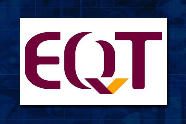 EQT Stock Downgraded to 'Hold' at Deutsche Bank