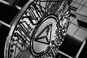 What Is Tron (TRX) Cryptocurrency?