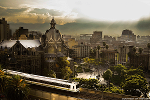 Under-the-Radar Cities and Destinations Dominate Travelers' Plans for 2017