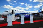 Mexico's Interjet Grounds 11 Russian Aircraft, Cancels 30 Flights to U.S.