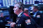 U.S. Stocks Close Mixed After Late Rally; GE, P&G Gain