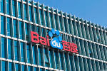 Baidu Worth Searching as a Potential Buy