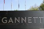 Gannett Will Remain in Pursuit of Tribune Despite Board's Defiance