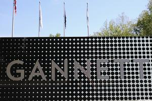 Gannett (GCI) Stock Plummets on Q3 Earnings Miss