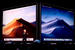 Apple Overhauls Its MacBook Lineup: 3 Key Takeaways