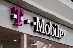 Jim Cramer: Sprint/T-Mobile Merger Is Crazy ... But Just Might Work