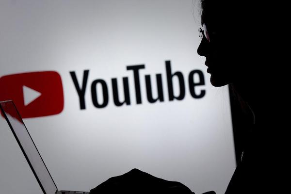 Disney, Nestle Join Firms Pulling Ads From YouTube Over Content Concerns