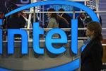 Intel Elects Two New Members to Its Board