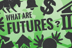 What Are Futures and What Are the Risks?