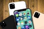 Apple Cut to Sell at Maxim, Which Sees Fiscal '20 iPhone Sales Short of Estimate