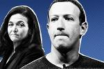 Facebook's Latest Scandals and Morale Woes: What Do They Mean for Its Stock?