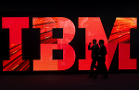 IBM Still Faces Plenty of Issues -- Even if Red Hat Is Doing Well