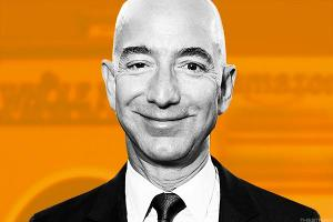 Amazon's Brutal Volatility Proves the Importance of Technical Stock Analysis