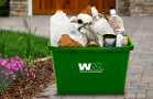Waste Management Rally Is Slowing After 3-Year Run