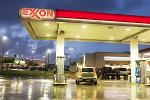 Time to Take Another Look at Exxon Mobil