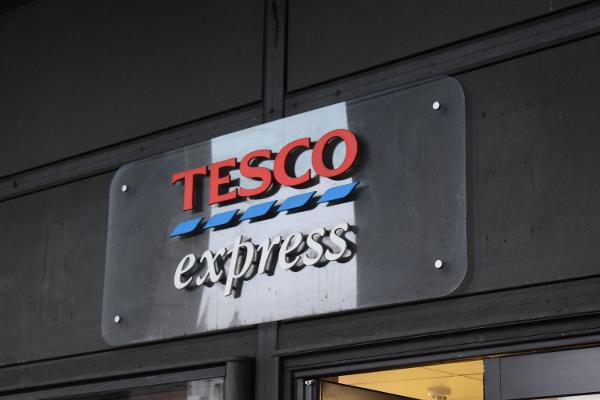 Tesco Faces Fresh Investor Suit Over 2014 Accounting Scandal