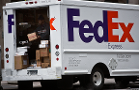 FedEx Is Sending Constructive Signals Ahead of Earnings