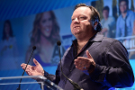 CEO Bob Bakish Makes Clear What a Mess Viacom Had Become