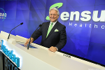 Sensus Healthcare Offers Non-Surgical Option for Non-Melanoma Skin Cancer