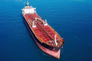 Maritime Regulations, NOPEC, and What's Ahead for Crude Oil Markets