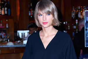 You Don't Need to be Taylor Swift to Take on a Groper