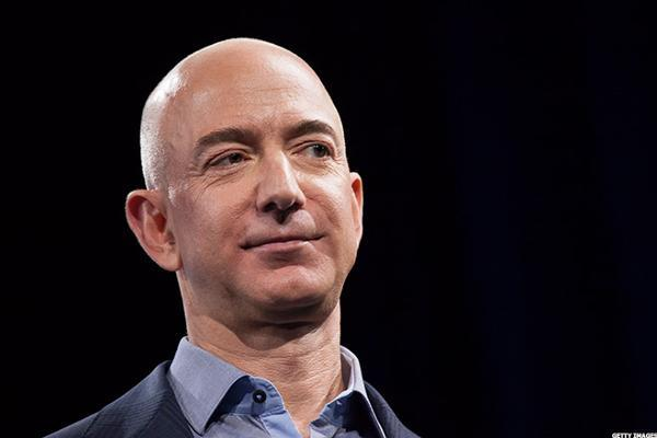 Why Amazon Investors Shouldn't Worry About Its Latest Earnings Miss